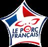 Viande de porc française