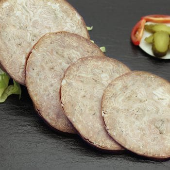 Andouille Clermont